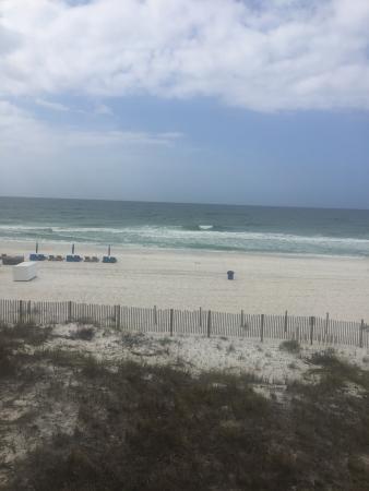 C27  Beach View!!