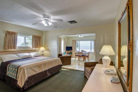 Photo of Palm Crest Resort Motel Saint Pete Beach