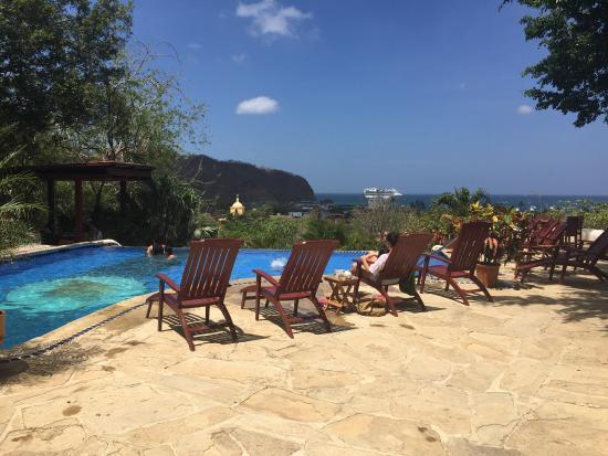 Pelican Eyes Resort and Spa: photo2.jpg
