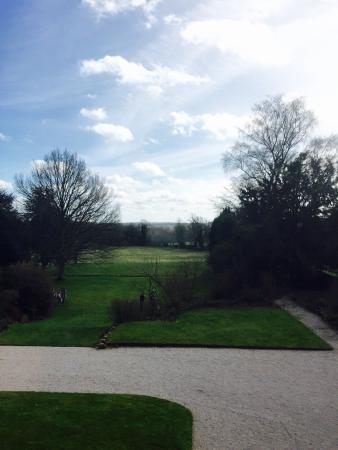 Broseley, UK: photo2.jpg