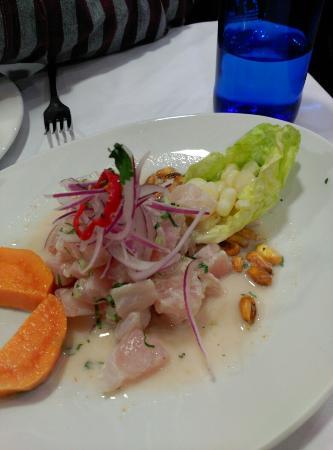 Bar Restaurante La Revolera
