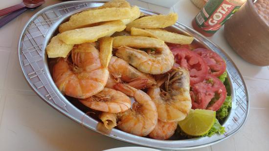 Restaurante do Vozinho