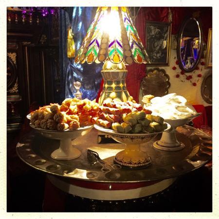 restaurant l'echarpe, bordeaux - restaurant reviews, phone number