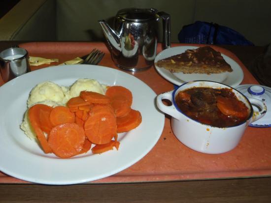 Easons bookstore cafe dublin restaurant avis num ro de for Appart city dublin