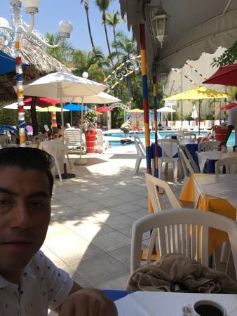Sands Acapulco Hotel & Bungalows: photo0.jpg