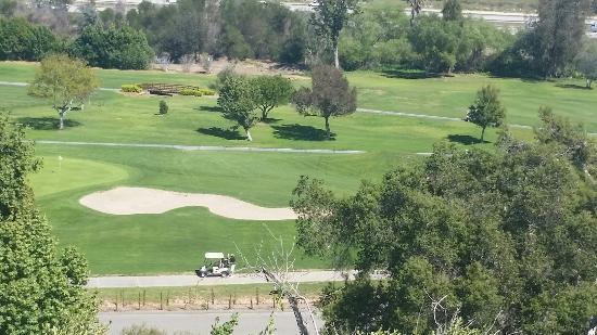 Pala Mesa Resort Golf Course : 20160323_142557_large.jpg