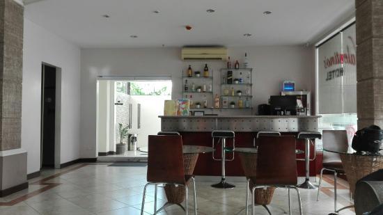 Valentino's Hotel: IMG_20160321_112911_large.jpg