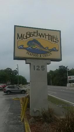 Musselwhite's Seafood & Grill: TA_IMG_20160325_143723_large.jpg