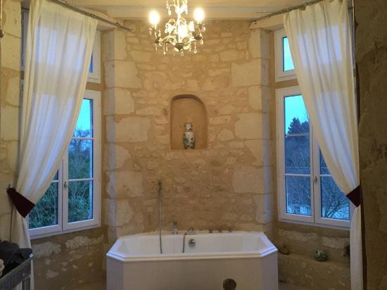 chateau de blavou bewertungen fotos preisvergleich. Black Bedroom Furniture Sets. Home Design Ideas
