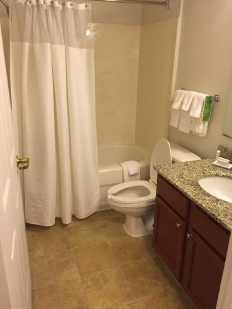 TownePlace Suites Boca Raton Photo