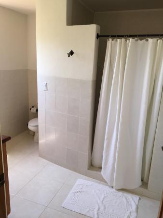 Villas de Palermo Hotel & Resort: photo2.jpg