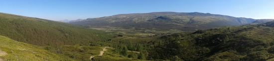 Central Norway, Norway: 20150823_165228_large.jpg
