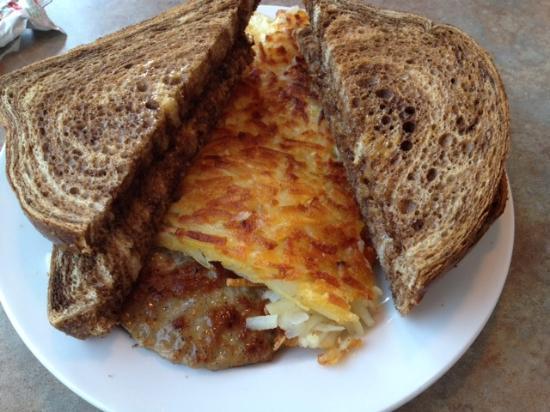 hy vee kitchen grand island restaurant reviews photos phone rh tripadvisor com