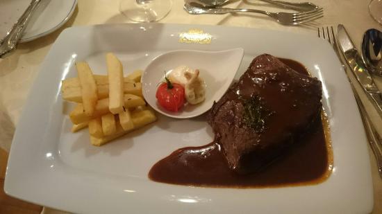 Restaurant anno 1640: DSC_0325_large.jpg