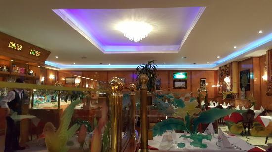 China-Restaurant Heng Heng: 20160325_202018_large.jpg