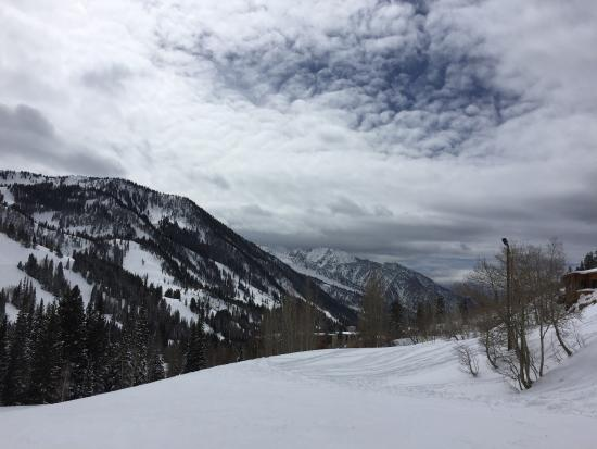 The Inn at Snowbird: photo0.jpg