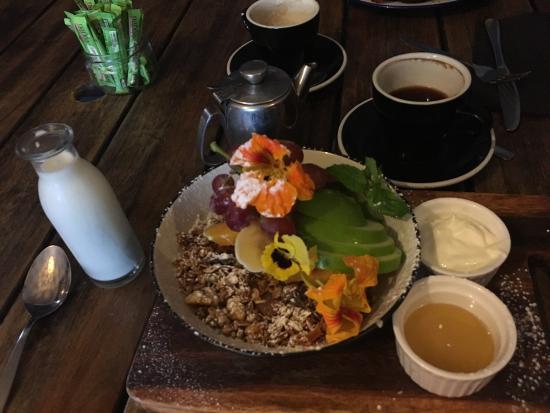Cafe1874: photo2.jpg
