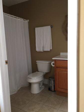 Woodbury, Τενεσί: photo1.jpg