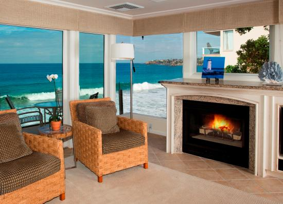 Photo of Sunset Cove Villas Laguna Beach