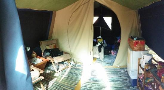Kerikeri, Nueva Zelanda: 20160326_100646_large.jpg