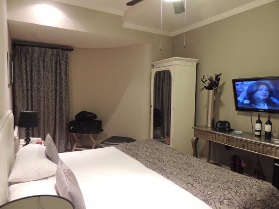 Mito Casa Hotel foto