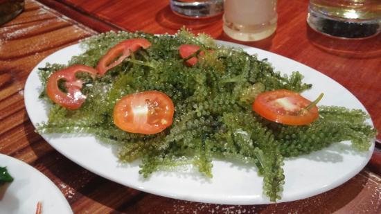Rosewil's BBQ Seafood Haus: 20160325_202959_large.jpg