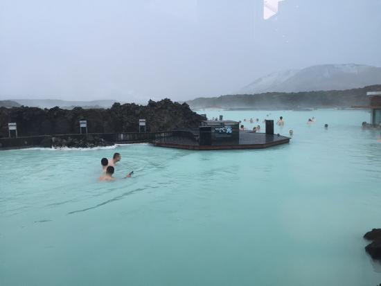 Grindavik, Islandia: photo1.jpg