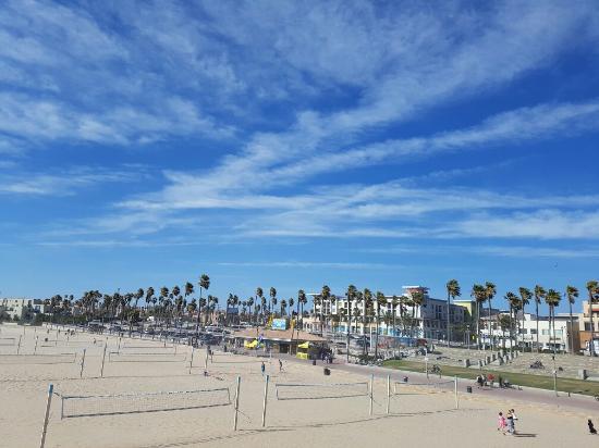 LocationPhotoDirectLink g d i Downtown Huntington Beach Huntington Beach California.