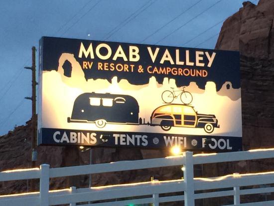 photo2 jpg picture of moab valley rv resorts camground moab rh tripadvisor co za