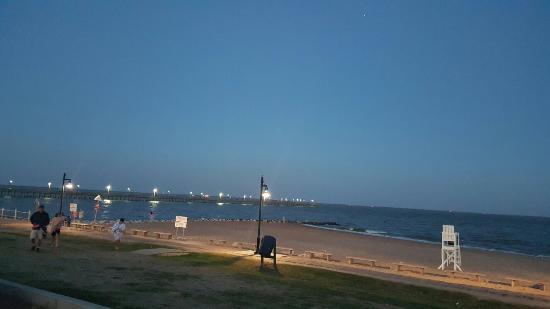 beach - Picture of Sylvan Beach Park, La Porte - Tripadvisor
