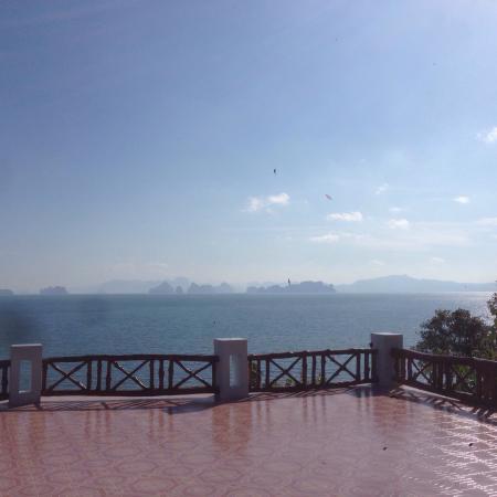Esmeralda View Resort: photo1.jpg