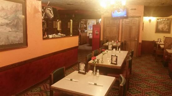 La Fonda Wheat Ridge Restaurant Reviews Phone Number Photos Tripadvisor
