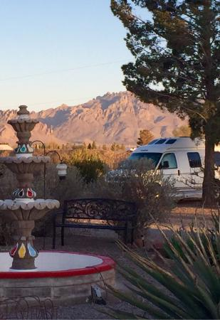 LoW-Hi RV Ranch
