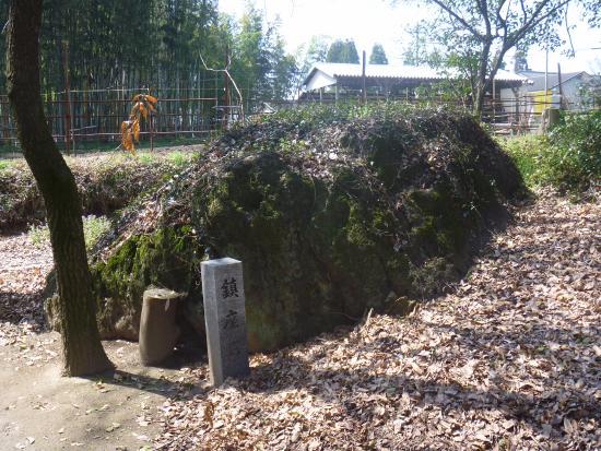 Kuroishi Hiyoshi Shrine