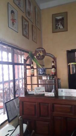 Quinta Loreto: photo1.jpg