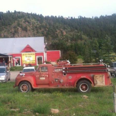 South Fork照片