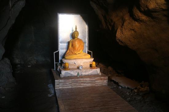 Cave Dao : IMG_7231_large.jpg