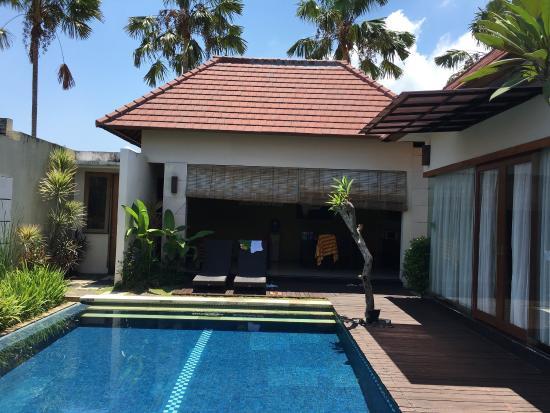 Bali Swiss Villa: photo1.jpg