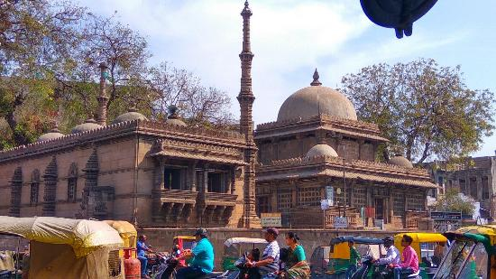 Rani Sipri's Mosque: IMG_20160316_103642_HDR_large.jpg