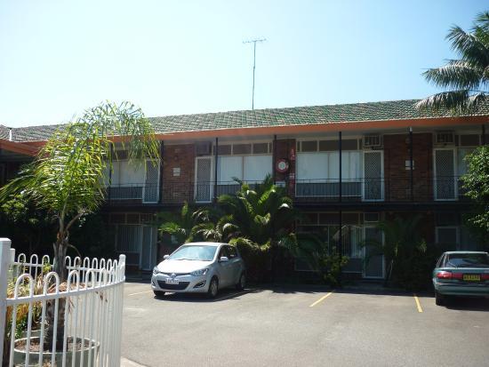 Ultimate Apartments Bondi Beach Foto