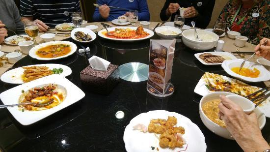 Nan Hua Restaurant