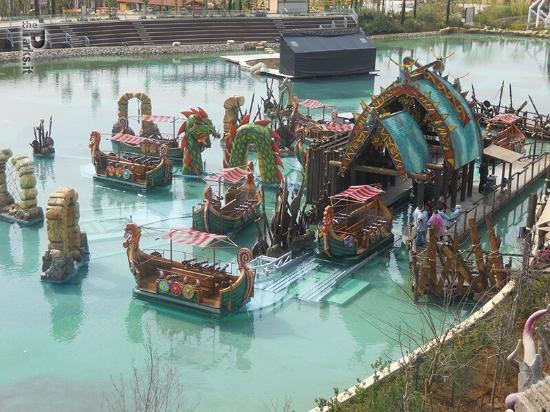 magic land Jardin infantil magic land chillán, chillán 258 me gusta sala cuna y jardín infantil magic land fue fundado en el año 2009 por luz maría canto polanco.