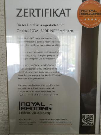 Hotel Weinhaus Hoff: photo0.jpg