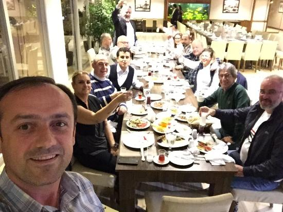 Photo of Hotel Seyhan Adana