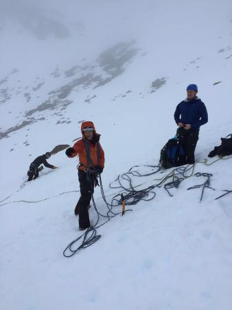 Cairngorm Adventure Guides: photo0.jpg