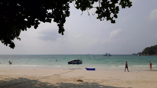 Samed Cabana Resort Photo