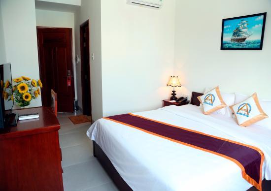 304 Phu Quoc Hotel