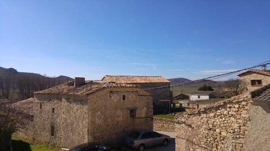 Province of Soria照片