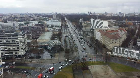 Tu Berlin Gebühren
