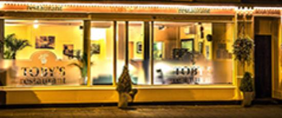 Toby S Restaurant Winslow Reviews Phone Number Photos Tripadvisor